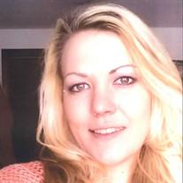 Nicole L. Suckow