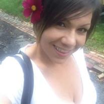 Tiffany Marie Ley