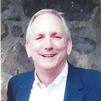 Frederick Crandall Heuchling