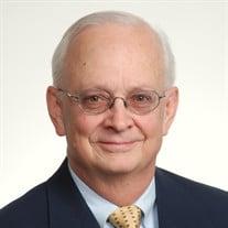 Richard Lee Townsend, Jr.