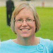 Carol Roetker