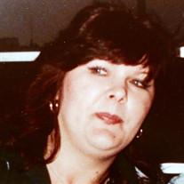 Margaret Eleanor Ferro