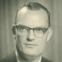 Ronald  L. Havard , PdD