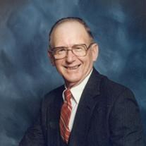J. B. Hicks