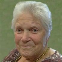 Patsy Stenzel