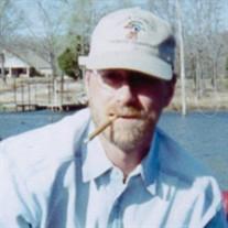 Stephen Houseberg