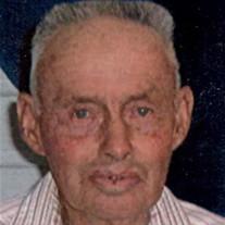 John L. Koch
