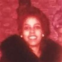 Mrs.  Verda L. Gentry