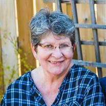 Mrs. Elizabeth Ann Phelan