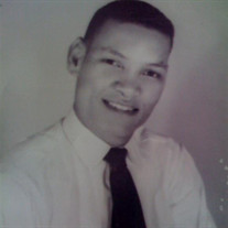 Mr. Dorris Pitts