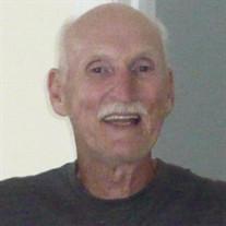 Frank L. Peterson