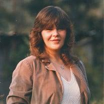 Mrs. Janice Rose Coffman