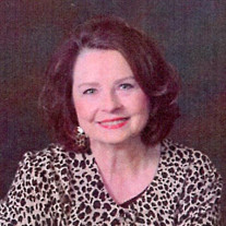 Susan Angel