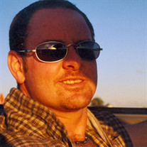 Gary Scott Schmid