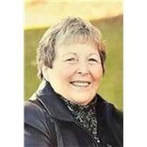 Carolyn A. Keiper