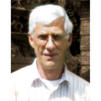 James C. Allison