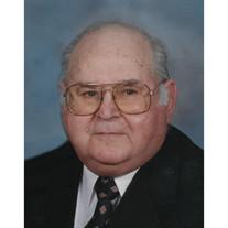 Stephen D. Yanzetich Sr.