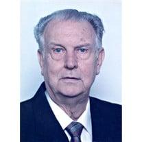 Paul V. White