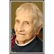 Margaret E. Dimond
