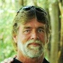 Philip Joseph McCabe