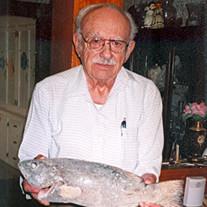 Frank Colletti