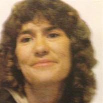Lisa Sue  Roberts