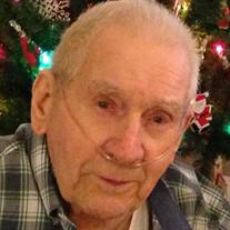Stanley Joseph Kulwik