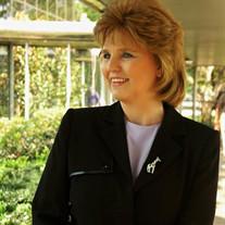 Kathy Stockstill Stern