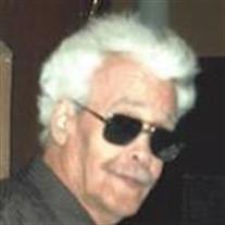 Robert Joseph Pierce, Sr.