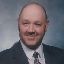 Duane V. Lott