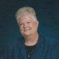 Margie Ann  Dumesnil