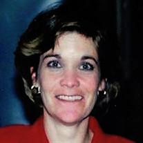 Kristine Andrada