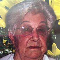 Doris R.  Harding