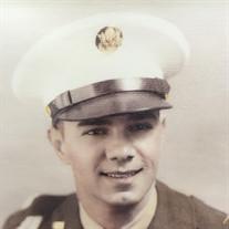 Mr.  Guy  A.  Petrone