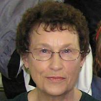 Kathleen Brunette
