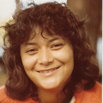 Deborah A. Josh