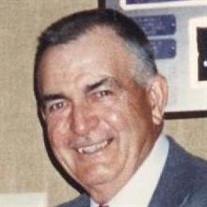 Joseph Ducharme