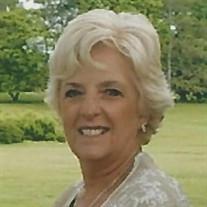 Mary Lynn Olejnik