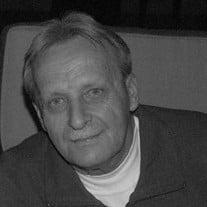 Terry L Onweller