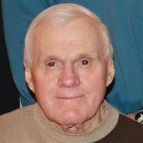 Walter F. Risler