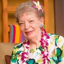 Bonnie L. Cusack