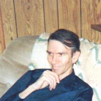 Donnie Evert Clancy