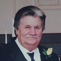 Horace Braden, Jr.