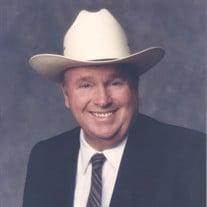 Phillip Q. Klutts