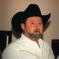 Cameron Holt Shirley, Sr