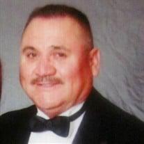 Mr.  Juan M. Charo