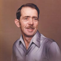Kenneth Ray Daves