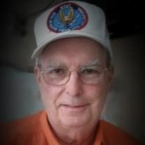 Mr. Casey Bill Wiley