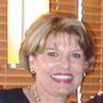 Darlene  DiPasquale Westbrock