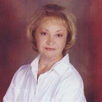 Ani J. Husiow
